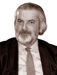 Av. Cengiz Yaka