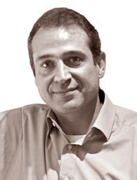 Kurthan Tarakçıoğlu