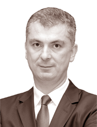 Av. Osman Ataman
