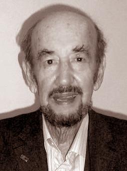 Prof. Dr. Erol Manisalı