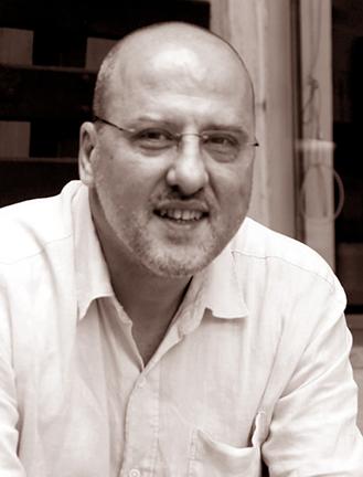 Sn. Ahmet Şık