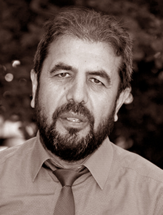Sn. Mehmet Ali Kulat