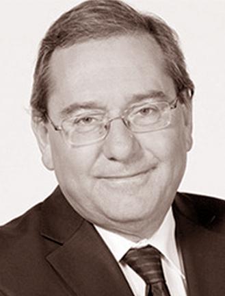 Sn. Ardan Zentürk