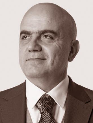 Sn. Mustafa Ceyhan