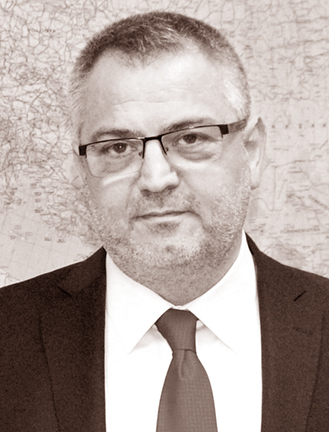Sn. Prof. Dr. Hilmi Demir