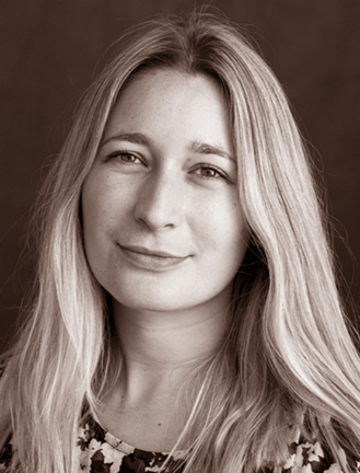 Sn. Kira Marie Peter-Hansen