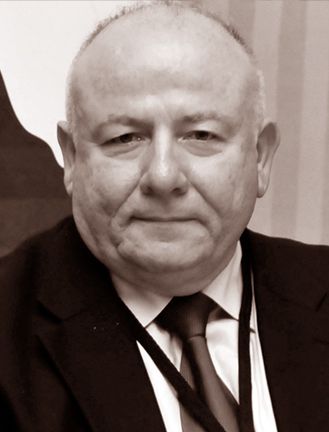 Sn. Prof. Dr. Ahmet Sedat Aybar
