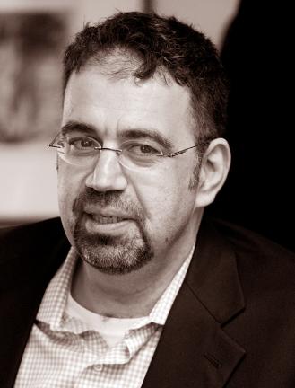 Sn. Prof. Dr. Daron Acemoğlu