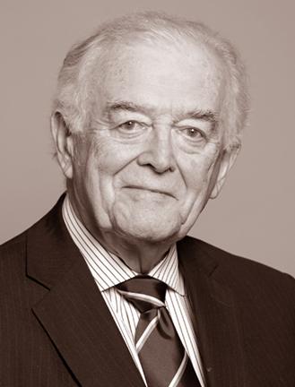 Sn. Lord Richard Balfe